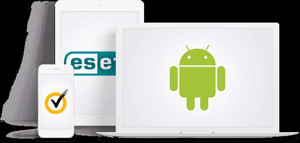 Android  Trình Diệt Virus Tốt Nhất năm 2019